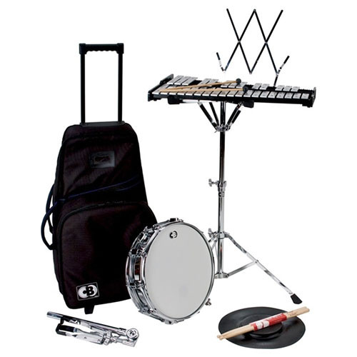 Rental Combo Kit