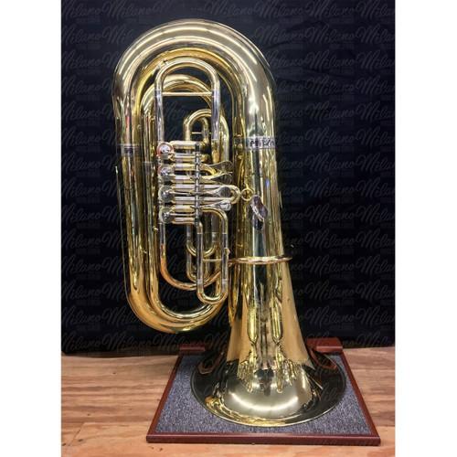 Eastman EBB562 BB-Flat Tuba