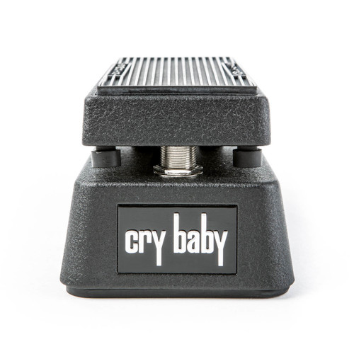 Dunlop Cry Baby Mini Wah
