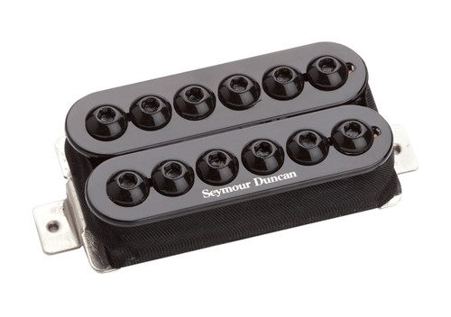 Seymour Duncan INVADER	- BRIDGE SH-8B