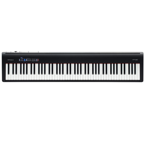 Roland FP30 Digital Piano
