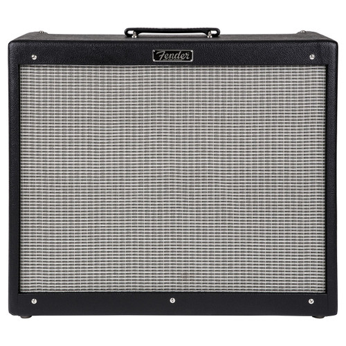 Fender® HOT ROD DEVILLE™ III 212