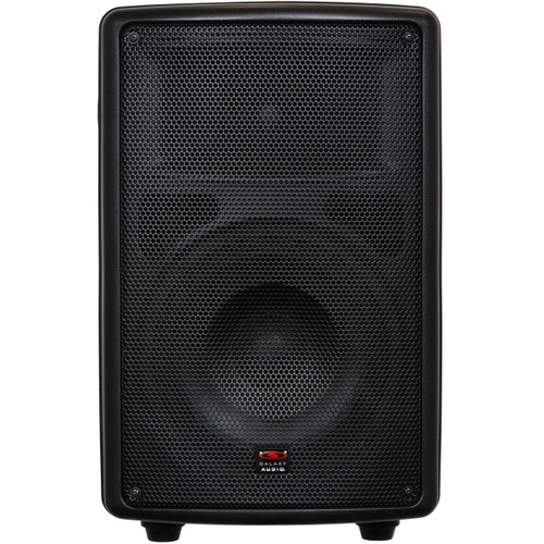 Galaxy Audio TQ8-40HON