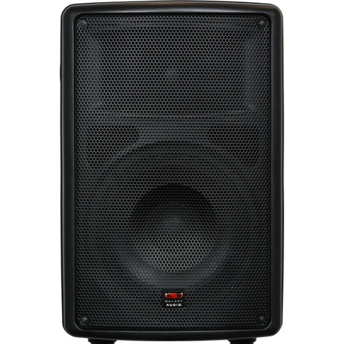 Galaxy Audio TQ8-24HSN