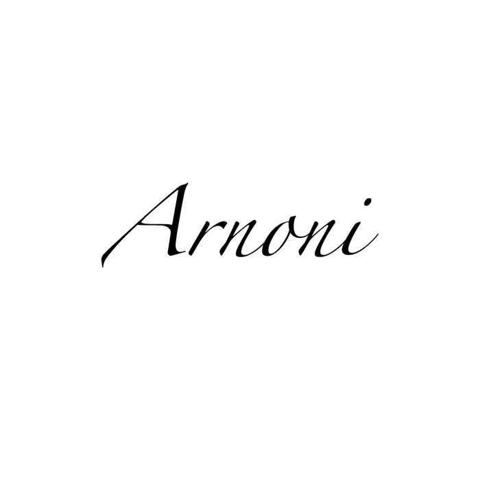 Arnoni