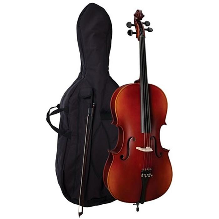 Rental Cello ($39.99-$59.99)