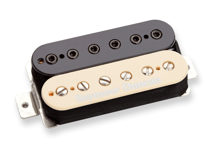 Seymour Duncan SCREAMIN' DEMON SH-12