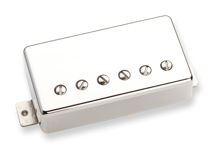 Seymour Duncan 59 BRIDGE SH-1B NKL