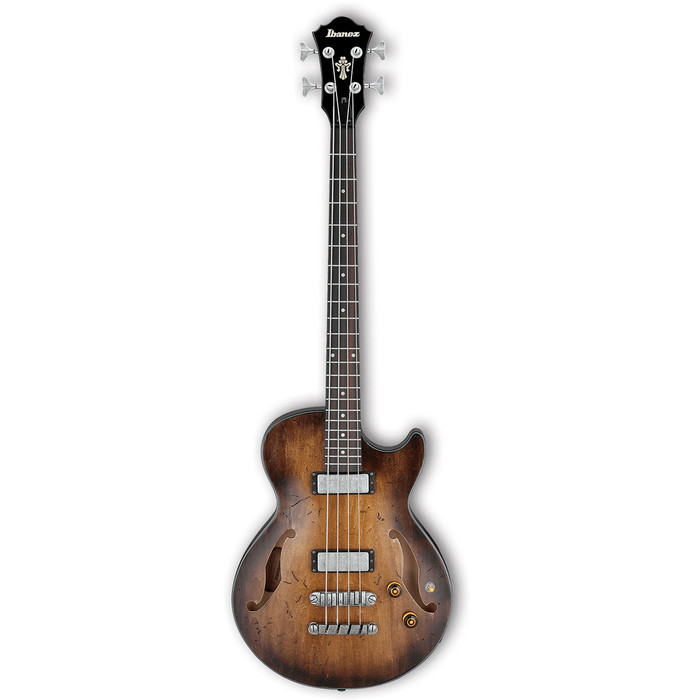 Ibanez AGBV200A