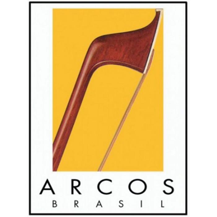Arcos Brasil