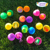 Non Candy Easter Egg Fillers for Plastic Eggs