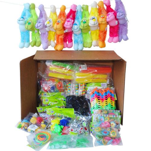 Bulk Prize Toys : Cheap bulk carnival toys wow