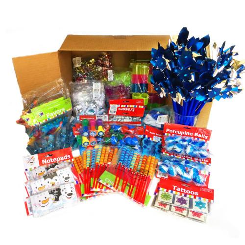 Bulk Prize Toys : Bulk carnival toys wow