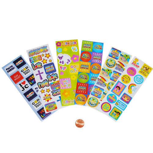 Carnival Game And Booth Ideas Cola Ring Toss