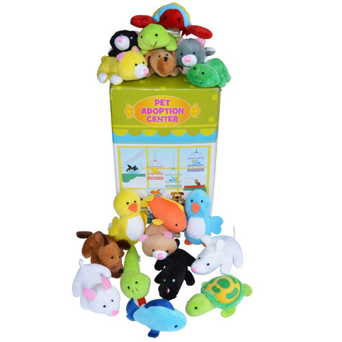 Wholesale prizes for kids games