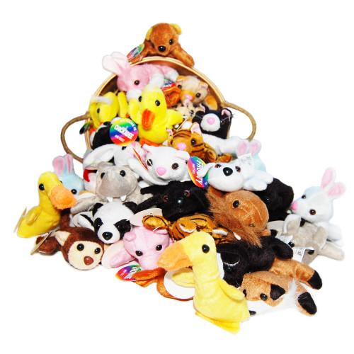 mini stuffed animals wholesale stuffed animals. Black Bedroom Furniture Sets. Home Design Ideas