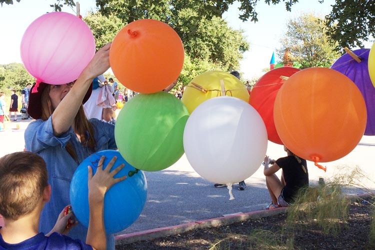 boy-choosing-a-carnival-prize.jpg