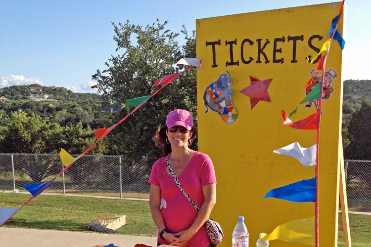 carnival-volunteer-at-a-ticket-booth.jpg