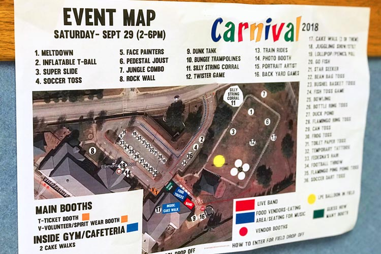 example-map-of-carnival-for-school.jpg