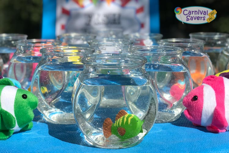 fish-freindly-fish-bowl-carnival-game-by-carnival-savers.jpg