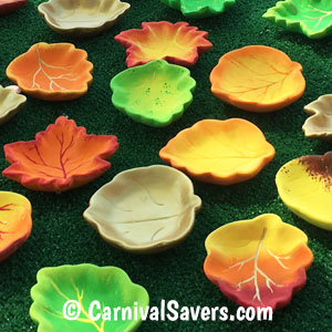 hand-painted-ceremic-leafs.jpg