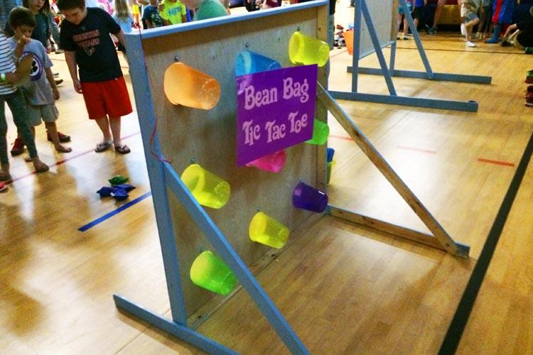 indoor-school-cafeteria-bean-bag-toss.jpg
