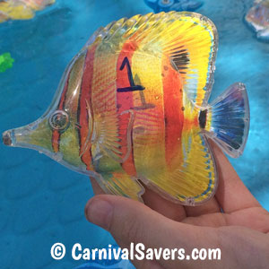 plastic-fish-with-number.jpg
