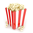 popcorn-box.png