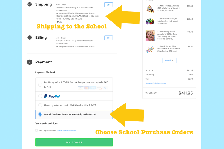 school-purchase-orders-online.png