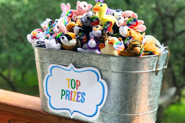 small-stuffed-animals-in-bucket-for-carnival-prize.jpg