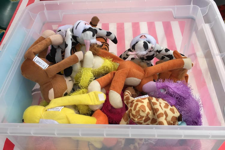 stuffed-animals-in-a-bucket-unorgainized.jpg