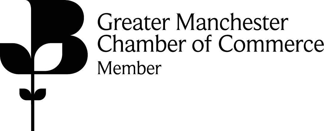 British Wholesales is a GM Chamber of Commerce member