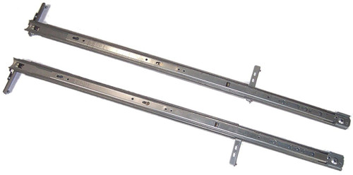 729870-001 HP DL380 GEN9 2U SFF Easy Install Rail Kit