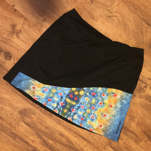 *NEW* Brooke Trout Skort