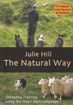 Julie Hill