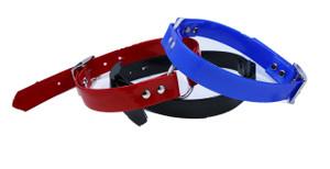 """Sun Glo Dog Collar - 23"""""""
