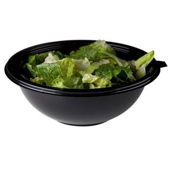 WNA - APB48BL - 48 Oz Salad Bowls-Shallow - 50/Case