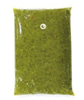 Heinz - Cryovac Relish 2 x 6L