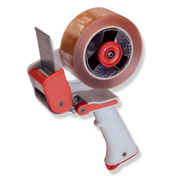 "Generic - 2"" - Heavy Duty Tape Dispenser - 1/Each"