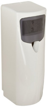 AirWorks® - 07531L - Stratus 3, Air Freshener Dispenser - 1 Unit/Each