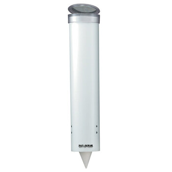 Cone Cup Dispenser