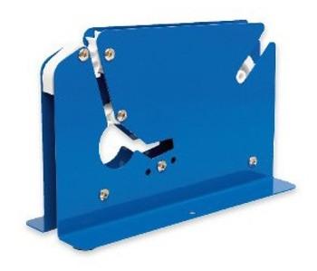 DSP-V-TAPE - Dispenser For Bundling Tape - 1 Unit/Each