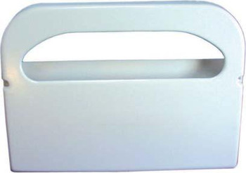 Hospeco - HG1-2 - Plastic Toilet Seat Cover Dispenser