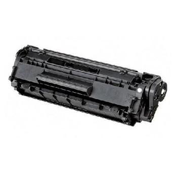 Canon 128 Compatible Toner Cartridge, New