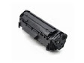 HP 12A Q2612A New Compatible Toner Cartridge