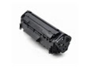 HP 12A Q2612A New Compatible Toner Cartridge