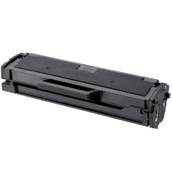 Samsung MLT-D101S Compatible (101S) - New Black Toner Cartridge