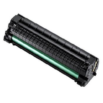 Samsung MLT-D104S Compatible Black Toner Cartridge