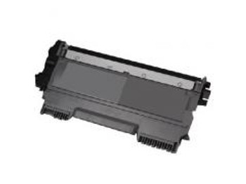 Brother TN-450 Compatible Black Toner Cartridge, New