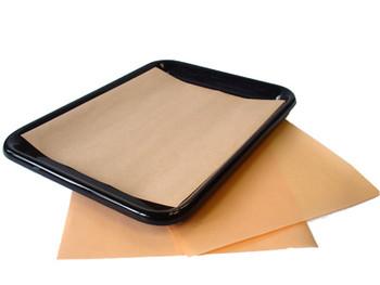 8 X 11 in Peach Paper - 1000/case